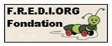 1-FONDATION FREDI-ORG