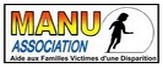 1-FRANCE - MANU ASSOCIATION