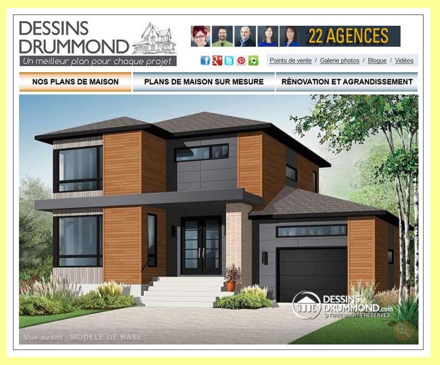 non il n y a pas 10 maisons pasta a donner. Black Bedroom Furniture Sets. Home Design Ideas