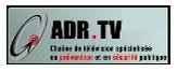 ARD-TV