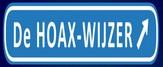 https://sites.google.com/site/dehoaxwijzer/
