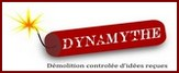 http://dynamythe.com/