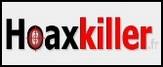 http://www.hoaxkiller.fr/