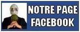 https://www.facebook.com/Hoax-Net-189140181222611/