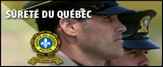http://www.sq.gouv.qc.ca/cybercriminalite/cybercriminalite-surete-du-quebec.jsp