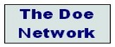 THE DOES NETWORK-bleu
