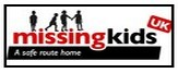 UNITED KINGDOM - MISSING KIDS