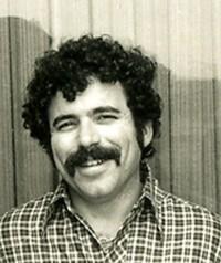 04-Rob JANOFF (1977)