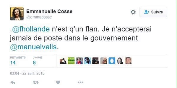 Cosse Flan