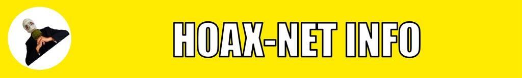4-HOAX-NET INFO