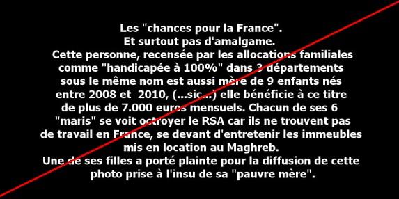 Handicapée a Paris-1