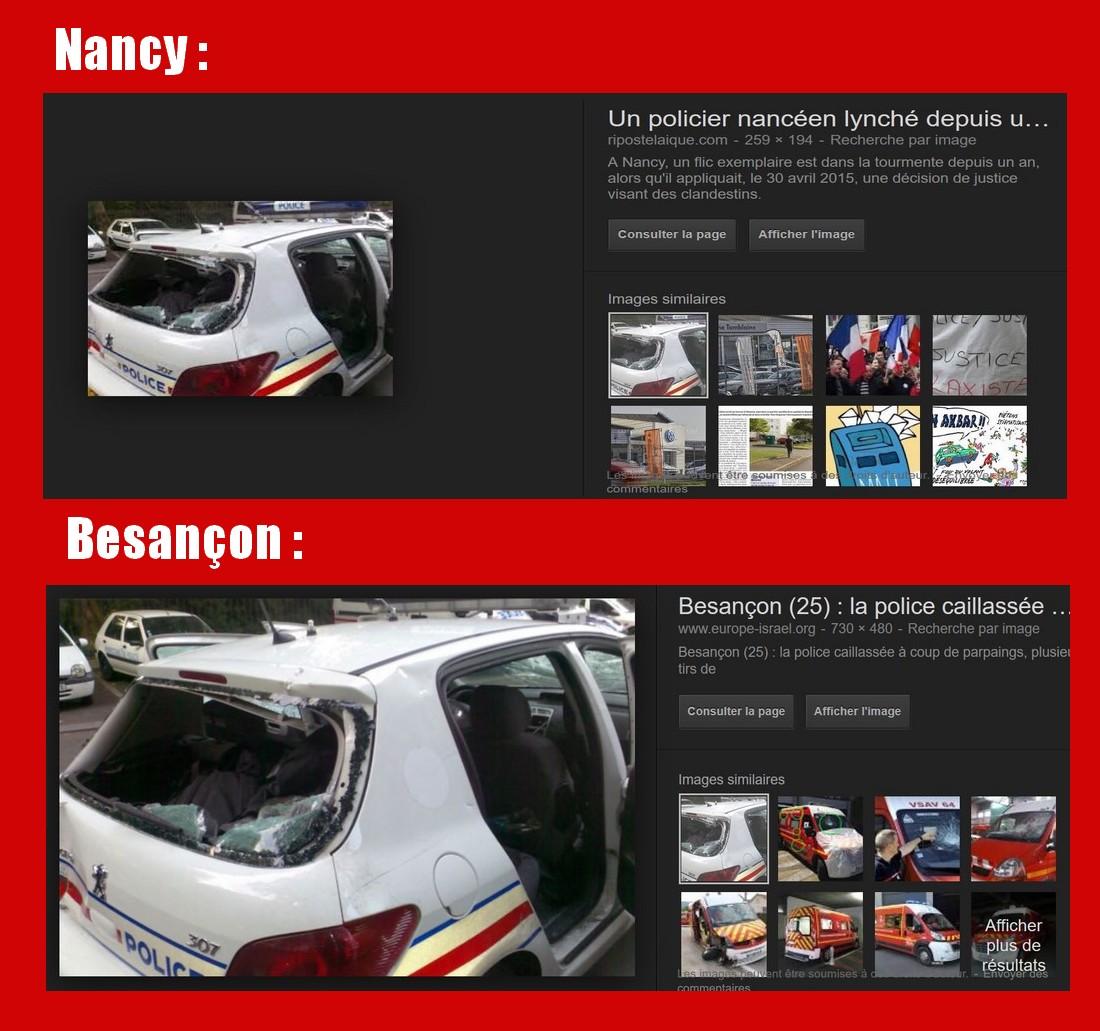 Policier Nancy-01-1