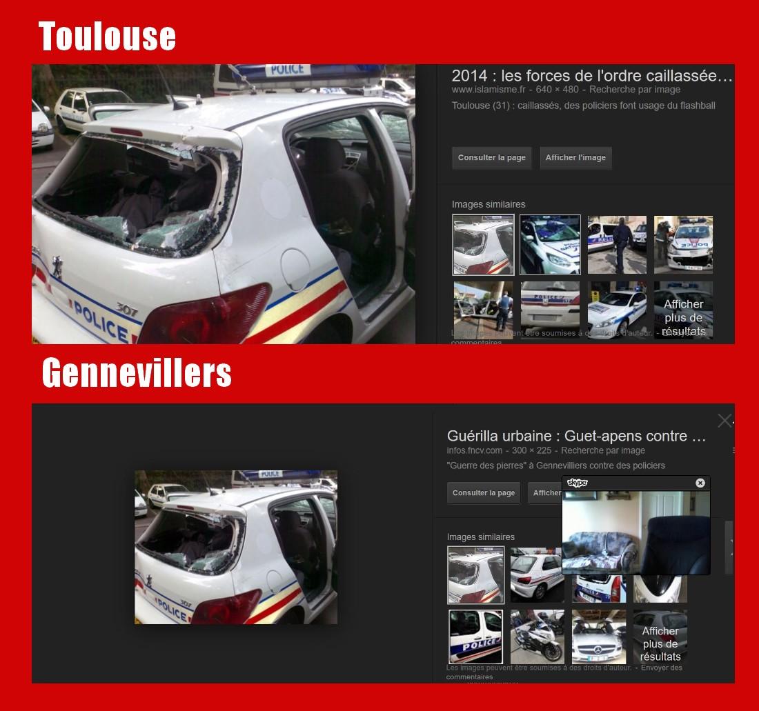 Policier Nancy-01-2