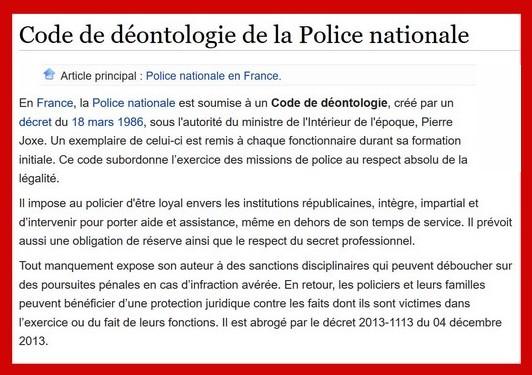 Policier Nancy-01-6