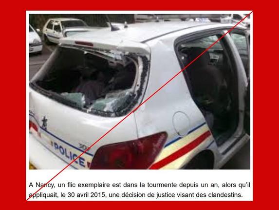 Policier Nancy-01