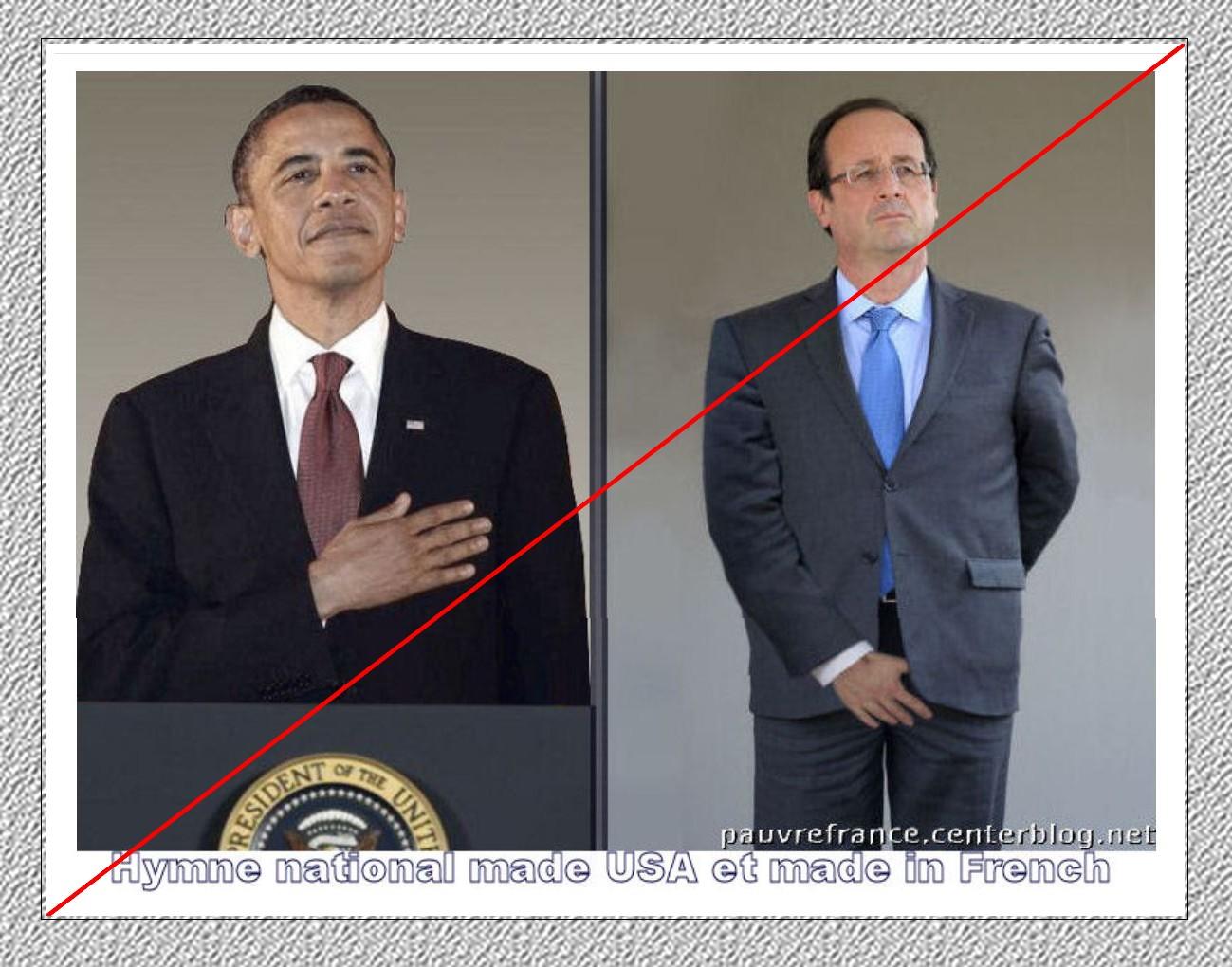 Président Hollande-1-