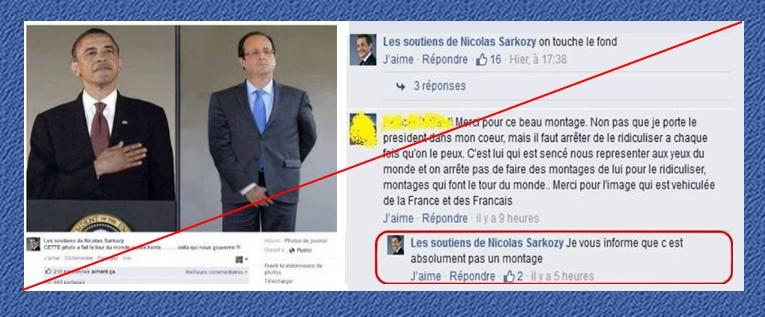 Président Hollande-1