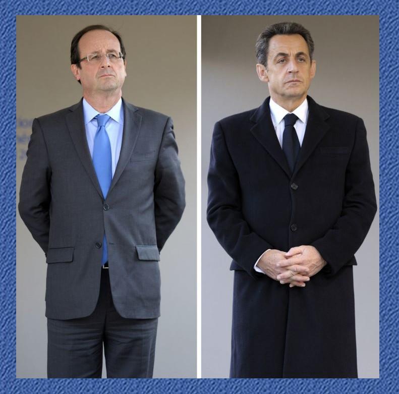 Président Hollande-3