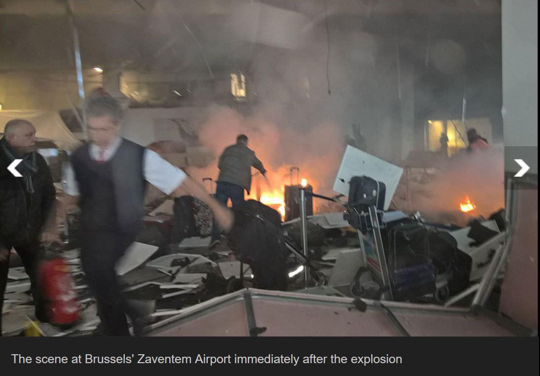 2016 attentats d'istanboul--