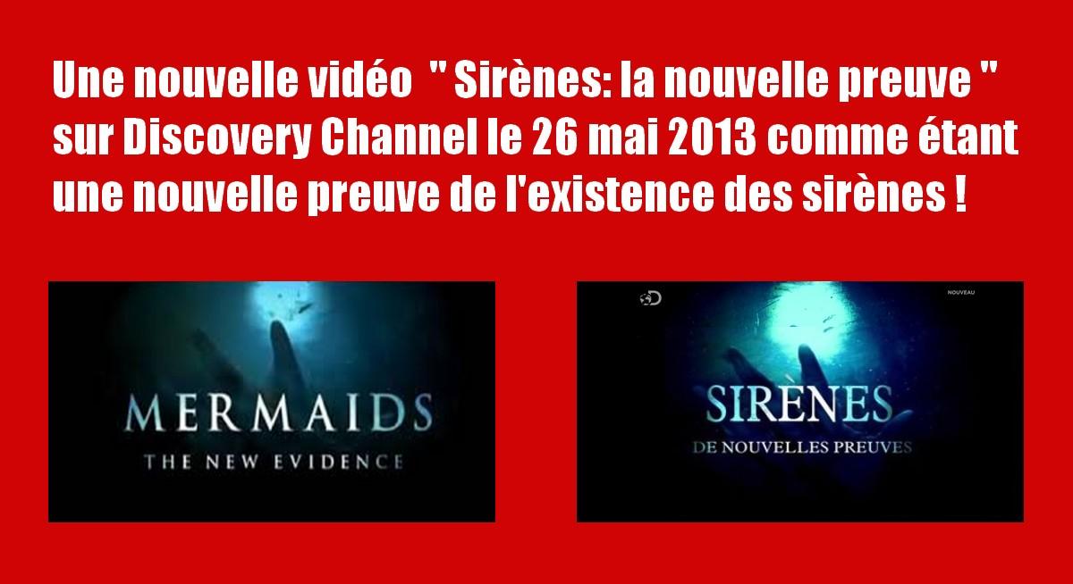 LES SIRENES-1