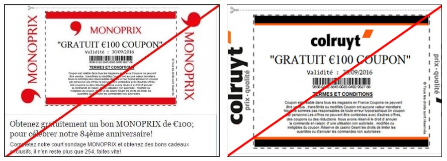 04-monoprix-colruyt