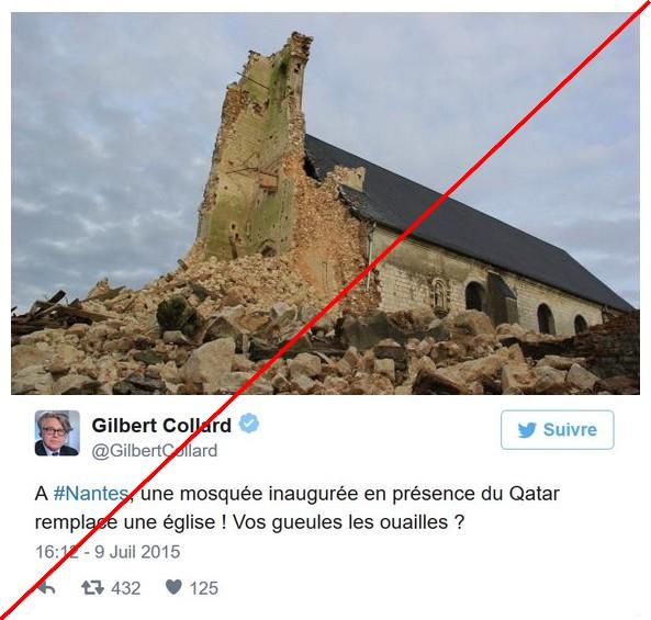 2016-A Nantes, une mosquée inaugurée en présence du Qatar remplace une église-03