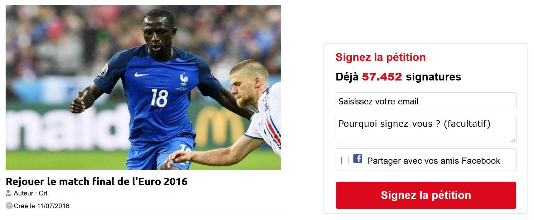 2016-EURO 2016-3