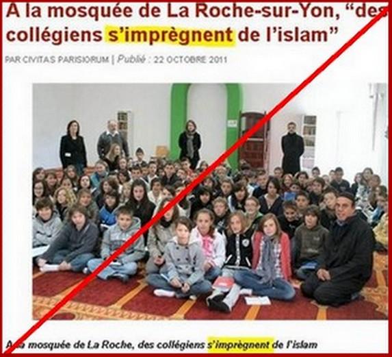 2016-visite d'une mosquée par des élèves-00-