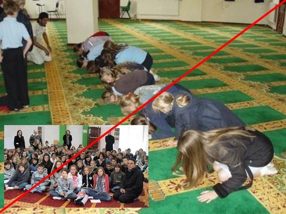 2016-visite d'une mosquée par des élèves-02