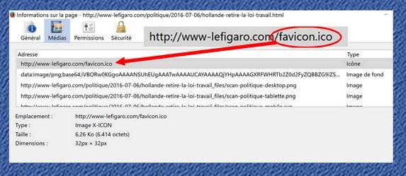 FAUX FIGARO-3-