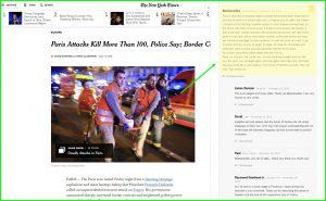 NY Times com
