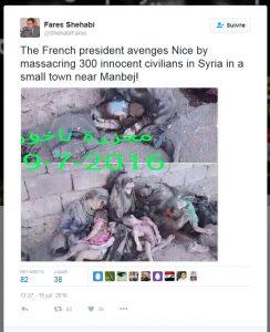 frenchpresident