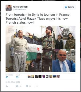 fromterrorism