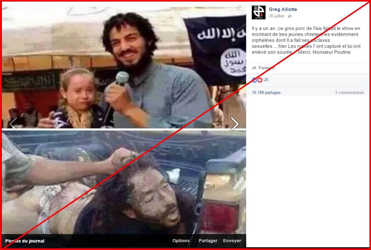terroriste violeur 3