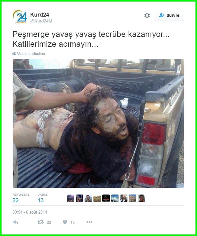 terroriste violeur 6