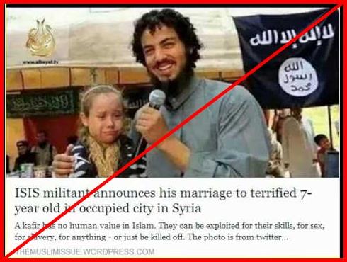terroriste violeur 8