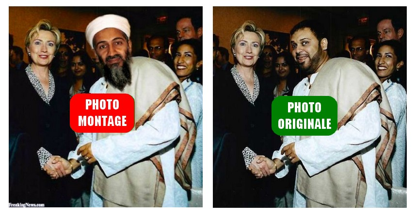2016-CLINTON-BEN LADEN-05
