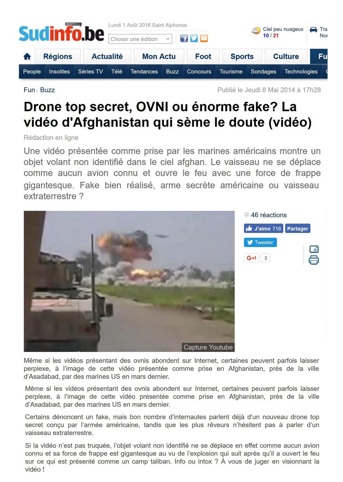 2016-LA VIDEO D'AFGHANISTAN-01