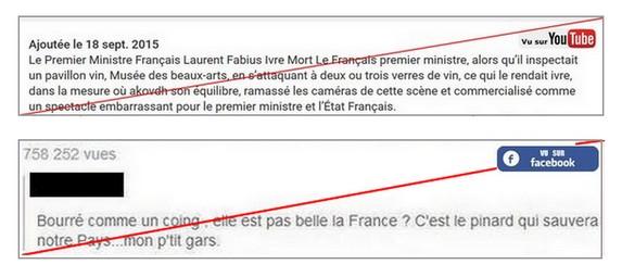 2016-Le malaise de Laurent Fabius-2