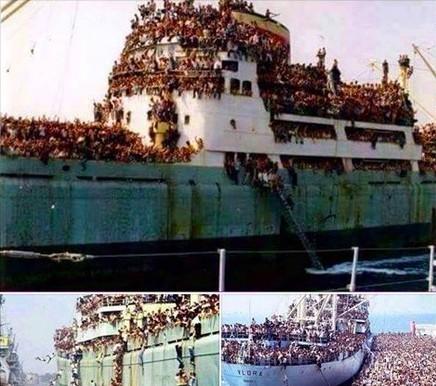 2016-L'immigration des européens-01