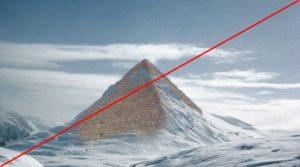 Pyramide Hoax