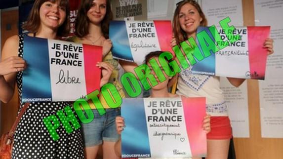 2016-je-reve-dune-france-3