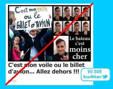 2016-mon-voile-ou-le-billet-davion-3