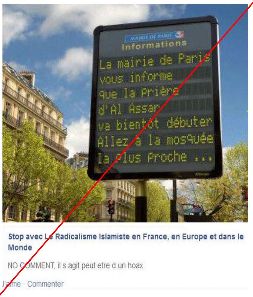 2016-panneau-info-de-paris-2