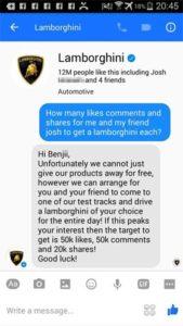 lamborghini-scam