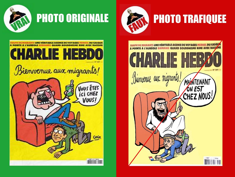 2016-charlie-hebdo-1