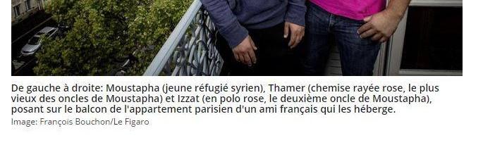 2016-migrant-a-lhotel-6