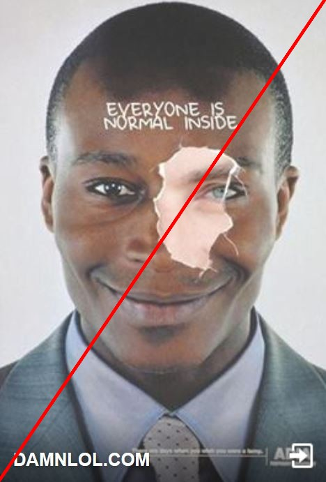 2016-racisme-1