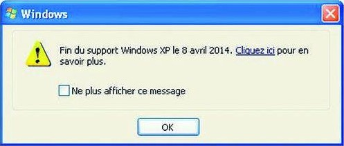 2016-windows-xp-3