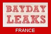 bayday-leaks